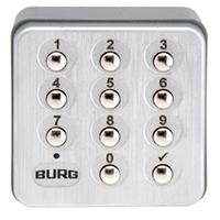 B-Smart-Lock