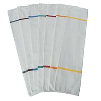 Textile Linen Bags