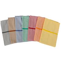 Textil-Wäschesack