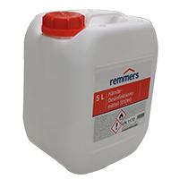Desinfektionsmittel 5 Liter Kanister