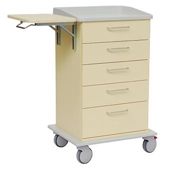 pflege-arbeitswagen-PAW5500_ABS_SP_340px