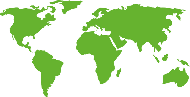 Pflege international